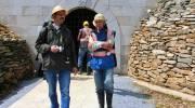 Zlaté Hory zpřístupní další část podzemí - Šumperský a jesenický deník