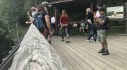 Davy turistů na Rejvízu? Čechů přibylo, Poláků ubylo - Šumperský a jesenický deník