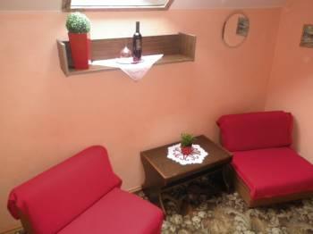 Penzion aRestaurace Na Kovárně, ubytování JESENÍKY