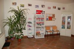 Veterinární ordinace Žeryk