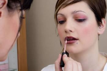 Studio Lucie - kosmetika, manikúra