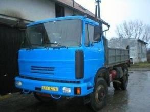Autoelektro - Petr Šíp
