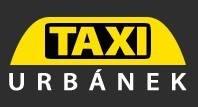 Taxi - Urbánek