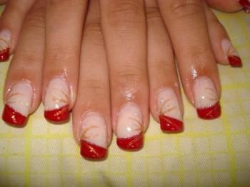 Studiokk - pro nehty krásné a zdravé