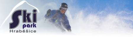 Skipark Hraběšice