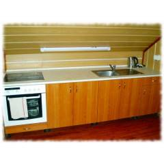11_apartman_kuchyne.jpg