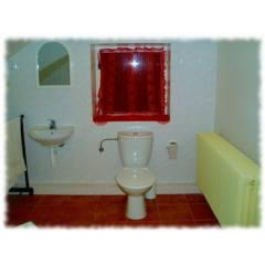 12_apartman_koupelna.jpg