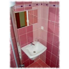 8_pokoj_8_koupelna_socialka_.jpg