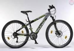 Bike rent & taxi Jeseník