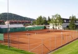 Fenix Tenis Club - Jeseník