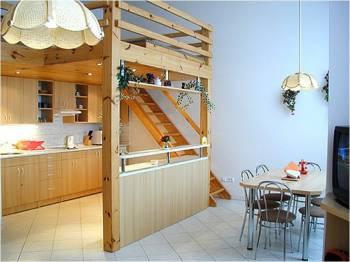 Apartman_Alena2.jpg