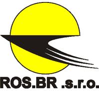 Cestovní kancelář ROS.BR