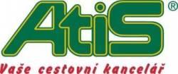 Cestovní kancelář Atis