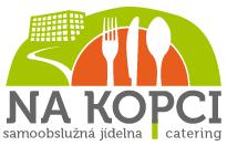 Na kopci - samoobslužná jídelna / catering