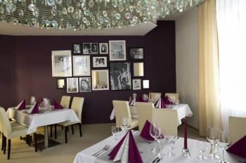 Restaurace Vila Elis