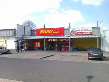 Penny Market, s.r.o.