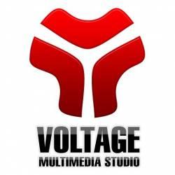Voltage Multimedia Studio