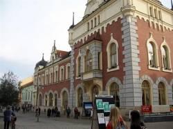 Divadlo Šumperk, s.r.o.