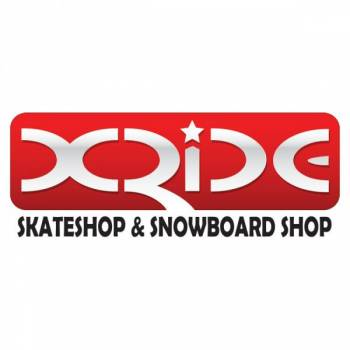 XRIDE.CZ - skateshop / snowboardshop