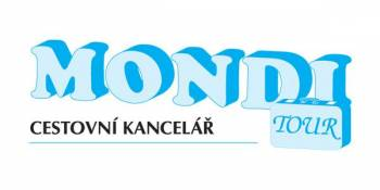 Cestovní kancelář Mondi Tour