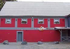 Klub Mlýnice