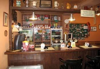 Grand Pub Bruntál