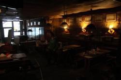 Africa Pub - Bruntál