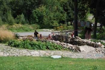 Balneopark