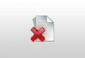 Swingová tančírna pro veřejnost