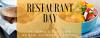 Restaurant Day Jeseník