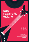 SOS festival vol. V