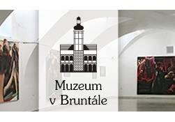 Regionální Muzeum vBruntále