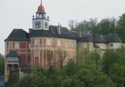 Městské muzeum Javorník