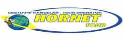 Cestovní kancelář Hornet Tour