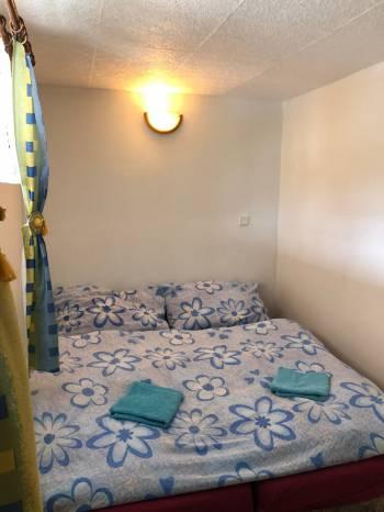 Apartmán Pavla