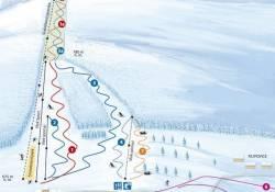 Skipark Filipovice