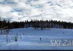 Ski Zálesí
