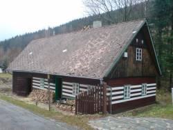 Chata Hosper