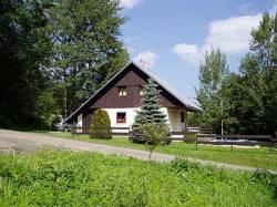 Chata Filipovice