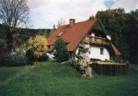 Apartmán Karlovice